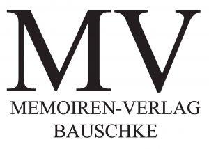 Memoiren Verlag-Bauschke